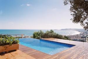 FH000010 300x200 Pavimentos exteriores de piscinas