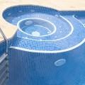 piscina con spa adosado copia