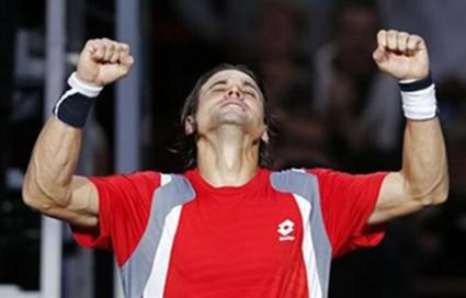 David-Ferrer-victoria-Masters-Paris_ESTIMA20121104_0012_12