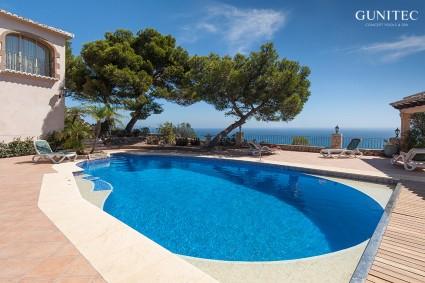 piscina_con_cubierta1