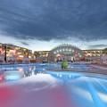 Hotel Ushuaia Ibiza
