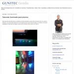 blog tiendapiscinas marcos gisbert 150x150 Como te puedo ayudar