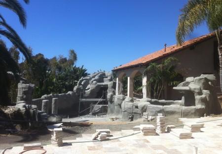 IMG 7221 450x313 Mi visita a Distinguished Pools en San Diego.