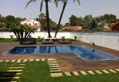 IMG 1540 450x313 Detalles a tener en cuenta a la hora de reformar tu piscina.