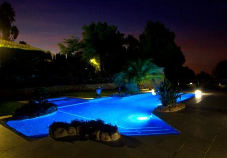 MG 6572 450x313 Detalles a tener en cuenta a la hora de reformar tu piscina.