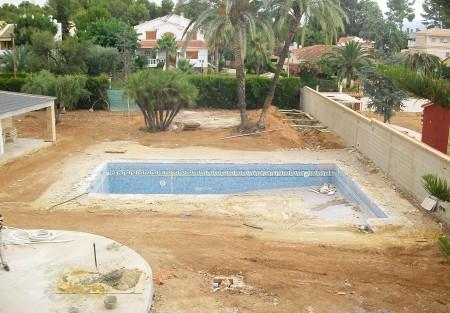 fondo 01 450x313 Detalles a tener en cuenta a la hora de reformar tu piscina.