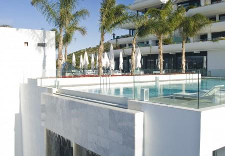DSC1667 450x313 La importancia de las piscinas en los hoteles.