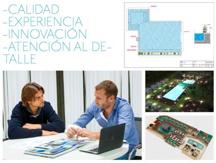 Captura de pantalla 2013 11 16 a las 13.15.47 425x320 Problemas habituales en Instalaciones Deportivas.
