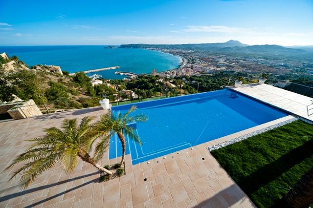 Quiero construirme una piscina lucas gunitec for Como se construye una piscina