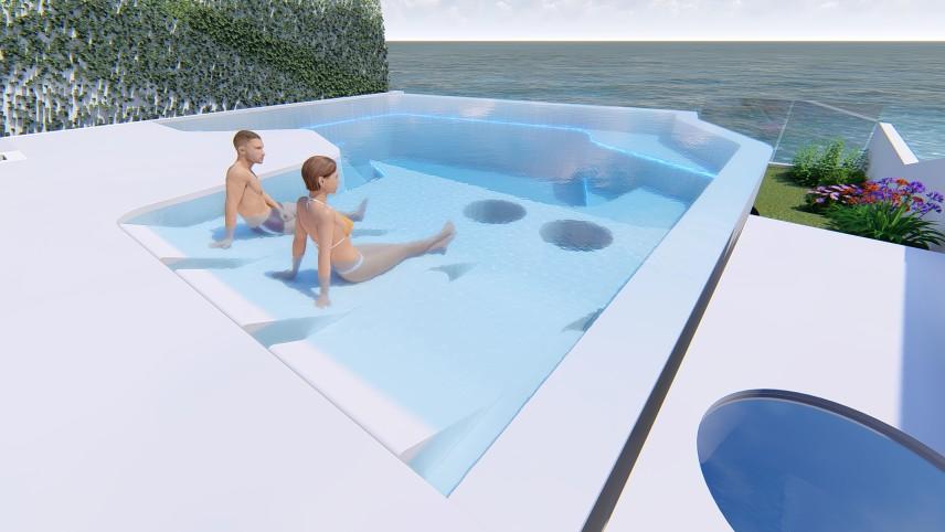 proyecto piscinas javea