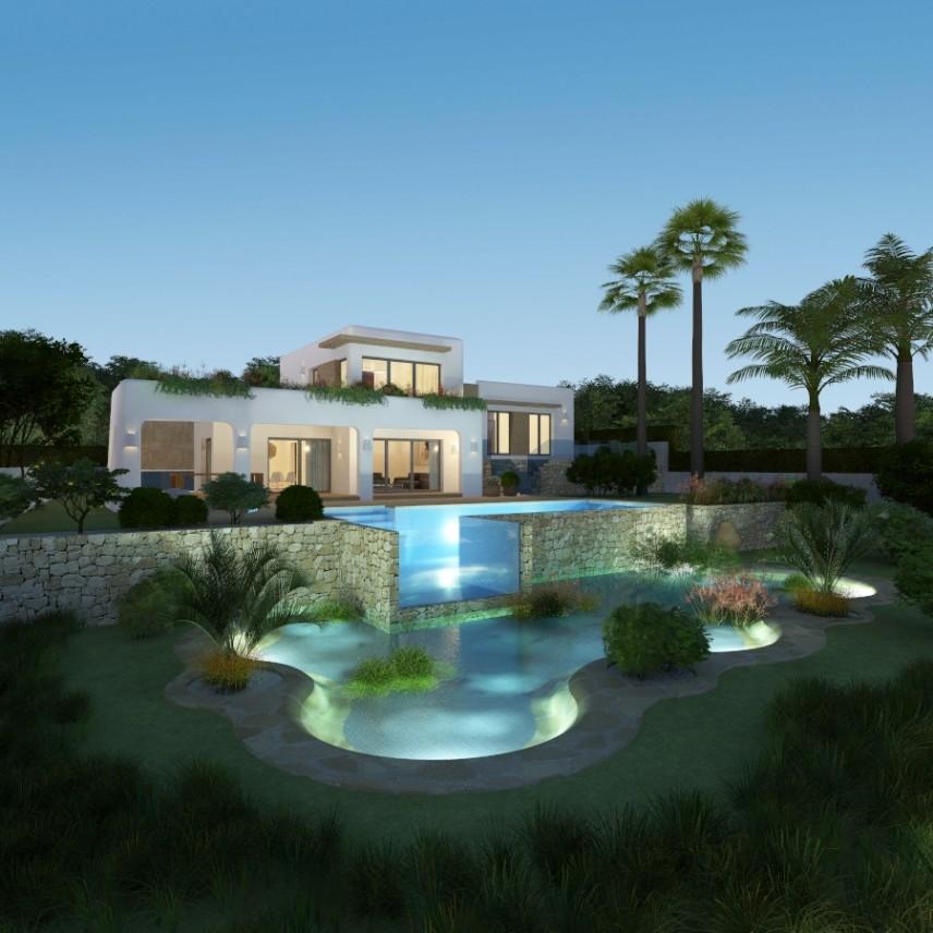 proyectos piscinas gunitec